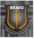 Bravo-3d-logottt